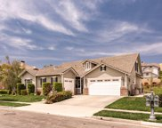 4447  Presidio Drive, Simi Valley image