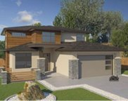 21196 Kettle Valley Road Unit 2, Hope image