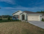 1755 Point O Woods Court, Mount Dora image