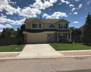 8790 Quail Glen Drive, Colorado Springs image