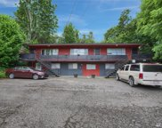5120 S Roxbury St, Seattle image