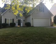 3515  Mayspring Place, Charlotte image
