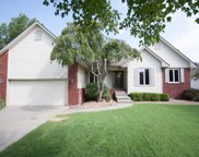 10122 E Windemere Cir, Wichita image