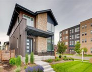 6807 East Archer Drive, Denver image