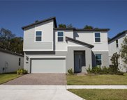 2167 Marsh Sedge Lane, Winter Park image