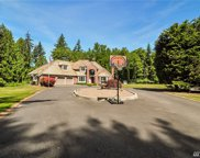 3525 188th St NW, Stanwood image