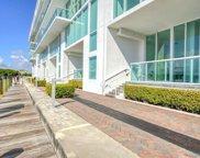 400 Sunny Isles Blvd Unit ##106, Sunny Isles Beach image