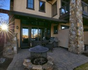 65710 Adventure  Court Unit Unit 304, Bend image