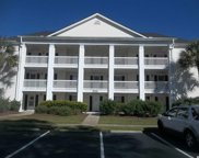 4940 -303 Windsor Green Way Unit Unit 303, Myrtle Beach image
