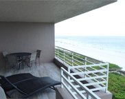 780 S Collier Blvd Unit 606, Marco Island image