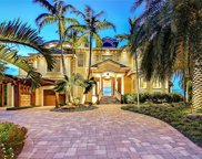 771 Old Compass Road, Longboat Key image