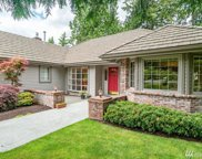 1511 145th Place SE, Mill Creek image