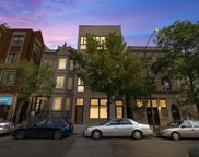 1343 N Western Avenue, Chicago image