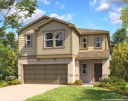 2026 Wind Chime Way, New Braunfels image