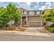 13730 SW 163RD  PL, Tigard image