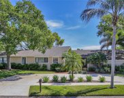2804 Skimmer Point Drive S, Gulfport image