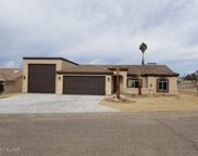 855 Fern Ln, Lake Havasu City image