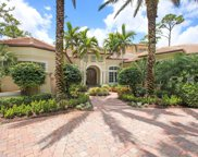 7890 Old Marsh Road, Palm Beach Gardens image