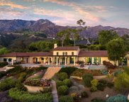 2896 Hidden Valley Lane, Montecito image