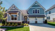 2757 Cloister Ln, Thompsons Station image