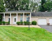 146 Oak Ridge Dr, Penn Twp - But image
