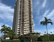 5600 N Flagler Drive Unit #706, West Palm Beach image
