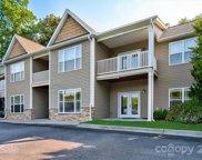 6 Northbrook  Place Unit #B, Asheville image