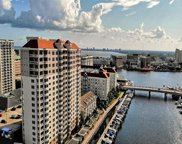 371 Channelside Walk Way Unit 602, Tampa image