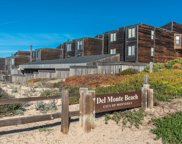 125 Surf Way 338, Monterey image