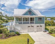392 Eagle Pass Dr., Murrells Inlet image