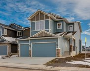 24 Ranchers Meadow, Foothills image