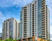 10608 NE 9th Place Unit TH2, Bellevue image