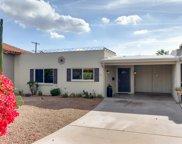 7505 E Rancho Vista Drive, Scottsdale image