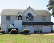 122 Swan Circle, Other image
