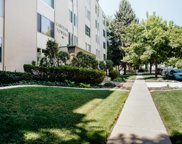 266 4th Ave Unit 508, Salt Lake City image