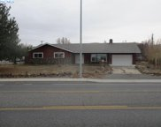 1895 Wine Country Road, Prosser image