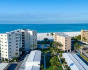 5830 Midnight Pass Road Unit 201, Sarasota image