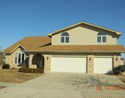 7538 Bayfield Drive, Tinley Park image