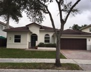 11152 Nw 71st Ter, Doral image