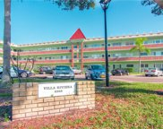 2358 Ecuadorian Way Unit 42, Clearwater image