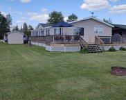 11305 E Houghton Lake Drive, Houghton Lake image