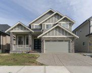 2708 Caboose Place, Abbotsford image