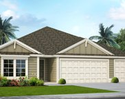 3125 PRETTY COVE, Green Cove Springs image