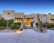 5761 N Campbell, Tucson image