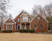 202 Tanglewood Dr, Russellville image