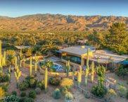12400 E 8th, Tucson image
