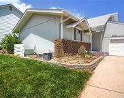5901 W 72nd Drive, Arvada image
