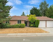 14605 Silver Firs Drive, Everett image