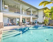 73-4810 Hinahina Rd. Unit 10, Big Island image