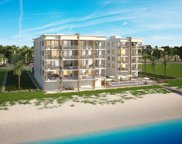 1645 N Highway A1a Unit #303, Indialantic image